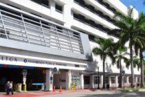 Durante temporada de huracanes, Miami ofrecerá estacionamiento gratuito