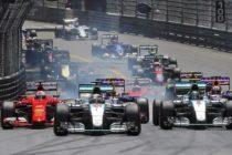 Fórmula 1 en Miami: ¿Qué es lo que objetan los vecinos?