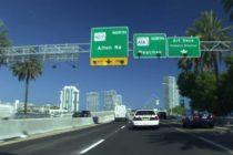 Road trip: descubre a Florida desde la comodidad del volante