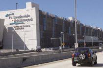 Abrieron nueva pista en Aeropuerto Fort Lauderdale-Hollywood