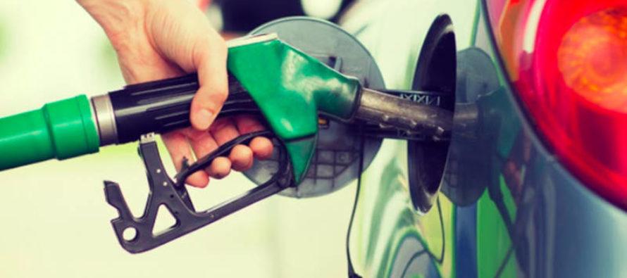 Univista Insurance baja el precio de la gasolina en Miami a 99 centavos. !Entérate dónde!