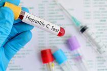 Hepatitis C: enemigo silencioso que puede causar cirrosis o cáncer