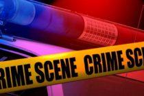 Mujer asesinada, 5 hombres heridos en tiroteo en Riviera Beach