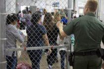 Conozca las organizaciones que brindan ayuda a las familias inmigrantes separadas