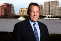 Jeff Greene disputará candidatura a la Gobernación de Florida por los demócratas