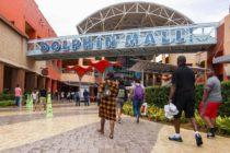 Imponen 17 años de cárcel a hondureño que intentó poner una bomba en el Dolphin Mall