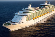 Royal Caribbean incorpora el renovado Mariner of the Seas a sus cruceros cortos