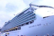 Los millenials el nuevo público al que apunta la industria de cruceros