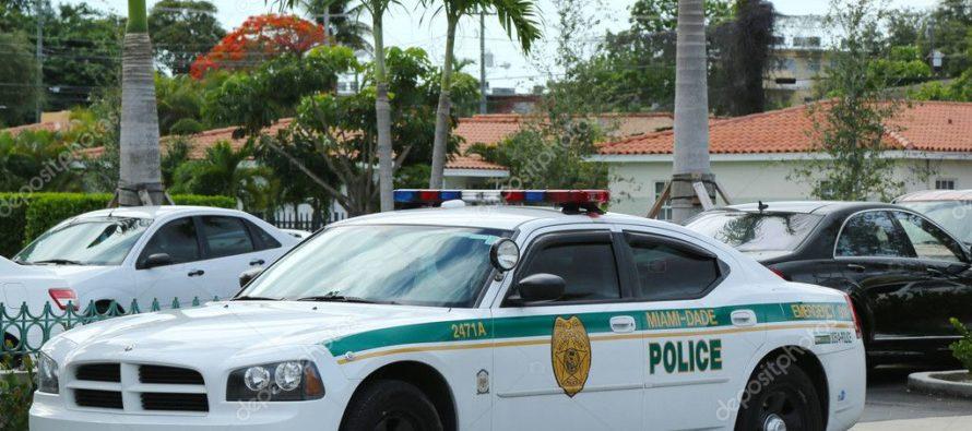 Madre adoptiva de Miami abusó de varios infantes y causó la muerte de una niña