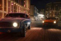 """""""Miami Street"""", el nuevo juego de carreras de Microsoft"""