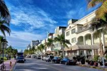 Guía: ¿Cómo moverse por Miami?