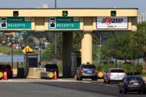 Autoridades de Florida solicitan aprobación de la ley para eliminar la MDX