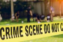 Cuatro tiroteos en 5 días en Miami Gardens