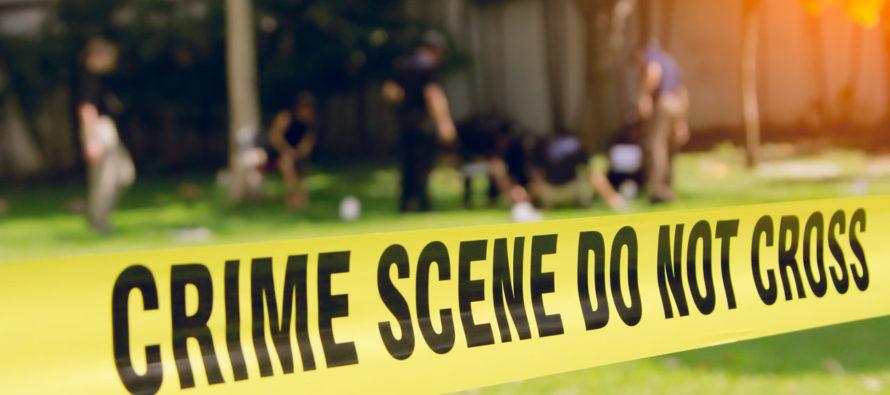 Criminalidad en Florida se redujo un 9% en el 2018 con respecto al año anterior