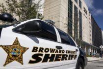 Usan drones para atender situaciones de emergencia en Broward