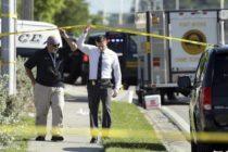Policía de Fort Myers entrenó a oficiales para actuar ante un tiroteo masivo