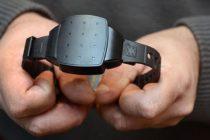 Argentina destinó 1.900 pulseras electrónicas contra la violencia de género