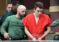 Autor del tiroteo en Parkland atacó a un guardia en la prisión