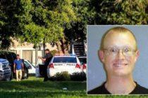 Hombre en Orlando asesina a cuatro niños y después se suicida