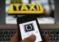 Empresa Uber reporta más de 3.000 agresiones sexuales en 2018