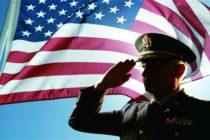 Nueva ley de Forida facilita obtención de licencias a veteranos y sus cónyuges