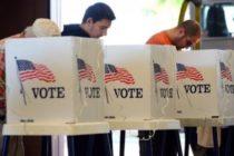 Más de 200,000 electores de Florida emitieron ya por correo su voto para elecciones del 6 de noviembre