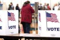 Escuelas públicas de Miami-Dade se preparan para funcionar como centros de votación