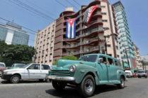 Consultora ve «gran incertidumbre» sobre el futuro del turismo en Cuba