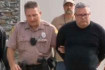 Asistentes de doctor que vendía fármacos de forma ilegal en Miami Dade se presentan ante Corte