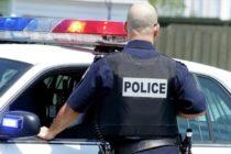 Sospechosos de robo en Doral en la mira de la policía
