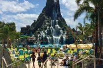 Universal estudia construir un cuarto parque de diversiones en Florida