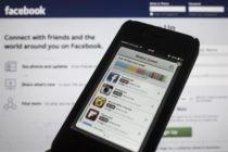 Facebook identifica campaña de desinformación a meses de elecciones
