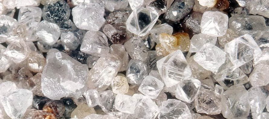 Hallan 10.000 billones de toneladas de diamantes enterrados en la Tierra 147f70c0563ca43e6934899f9dc82761-890x395_c