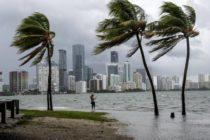 Se preparan en el sur de la Florida para enfrentar temporada de huracanes