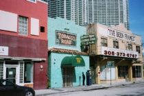 ¿Vas a abrir empresas en la casa o en local comercial en Florida? Lee esto