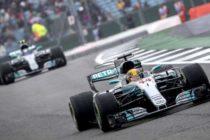 ¿Se queda Miami sin el GP de F1? ¡Venció el plazo y no se firmó el contrato!