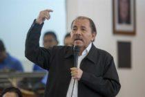 Ortega asegura que ni 200 personas han muerto en protestas
