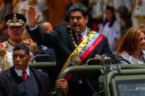 Se quedan sin ideas: Gobierno de Maduro no logra hacer emerger la economía en Venezuela