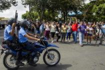 ONG confirma que aumenta a 351 la cifra de muertos por protestas en Nicaragua