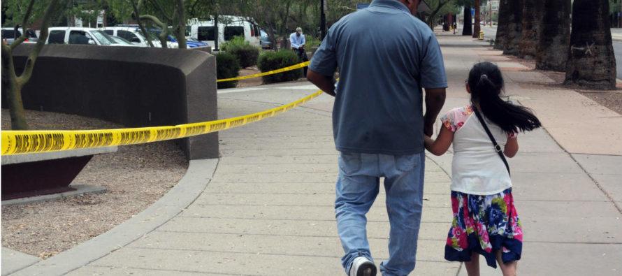 El miedo gana: Padres retiran a sus niños de planes de salud por temor a deportación