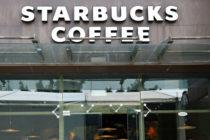 ¡Buenas noticias! Miamenses podrán disfrutar del delicioso café de Starbucks en el supermercado