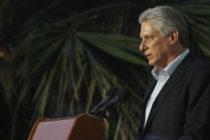 Cuba volverá a tener un primer ministro ¿Tendrá éste poder?