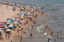 Ideas que te harán ahorrar y disfrutar mucho más los días de playa