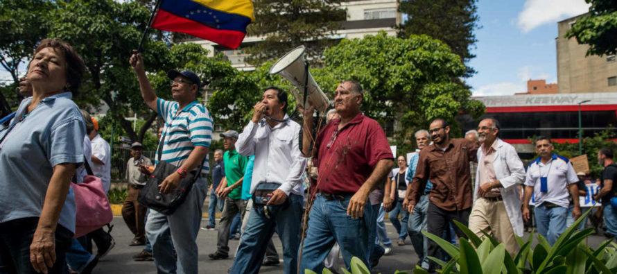 Pedro Corzo: La vacuna venezolana