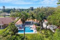 La lista más deseada de Airbnb está en el Biscayne Park de Miami