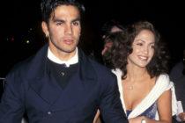 Cubano Ojani Noa, ex de Jennifer Lopez, molesto con Facebook por una foto