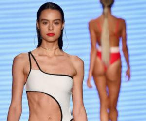 Este 30 y 31 de mayo llega nuevamente el Miami Fashion Week Summit