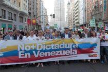 Intervención armada en Venezuela: ¿Necesaria pero incómoda?