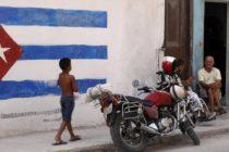Fundación para los Derechos Humanos en Cuba: la libertad de expresión está bajo un renovado asedio