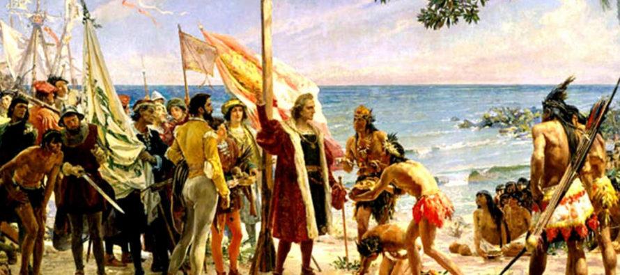 Supuesta campana de Cristóbal Colón se subasta en Miami por 5 millones de dólares
